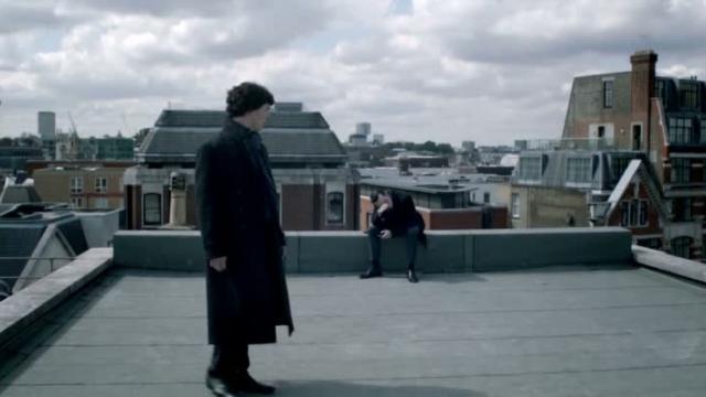 Sherlock.s02e03.rus.LostFilm.TV.avi.4