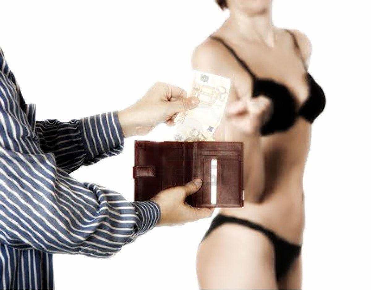 Русское порно развели девочку 1 фотография