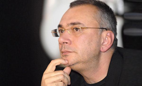 Констянтина Меладзе розкритикували за пісню Джамали
