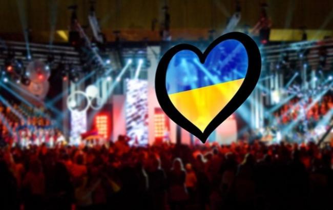 На национальном отборе «Евровидения» возник скандал