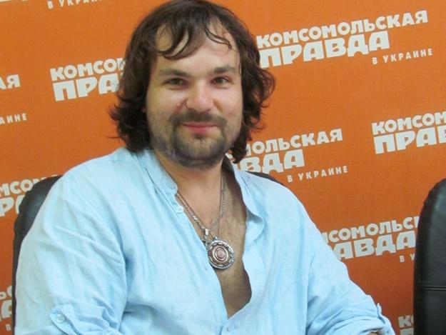 У відомого українського музиканта виявили смертельну хворобу. Друзі та родичі просять допомоги