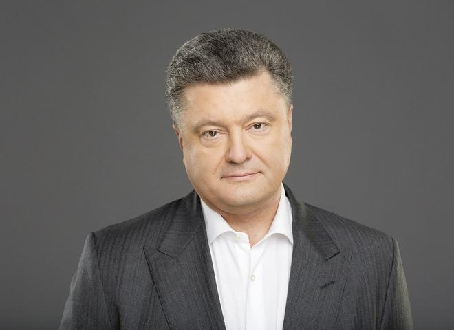 Пётр Порошенко рассказал, за кого голосовал в Нацотборе на «Евровидение-2016» (ФОТО)
