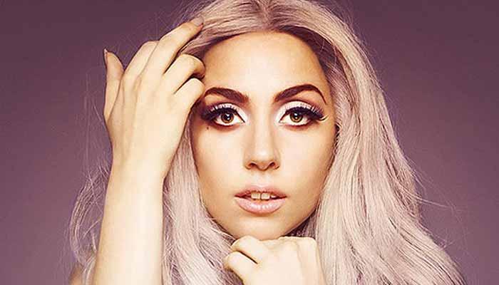 Леді Гага кардинально змінила імідж заради статуетки «Оскар» (ФОТО)