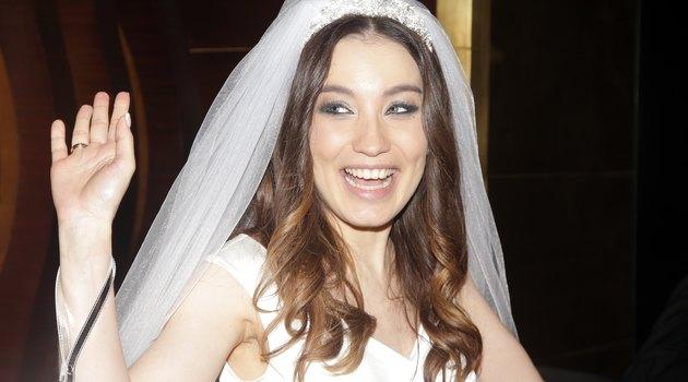 Дайнеко разводится с 22-летним мужем