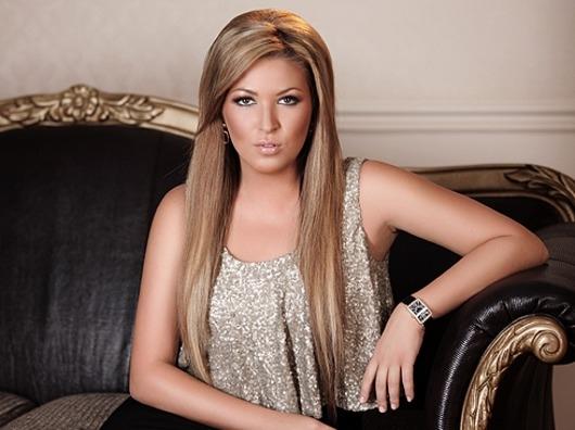 Ирина Дубцова восхитила безупречным лицом без косметики (Фото)
