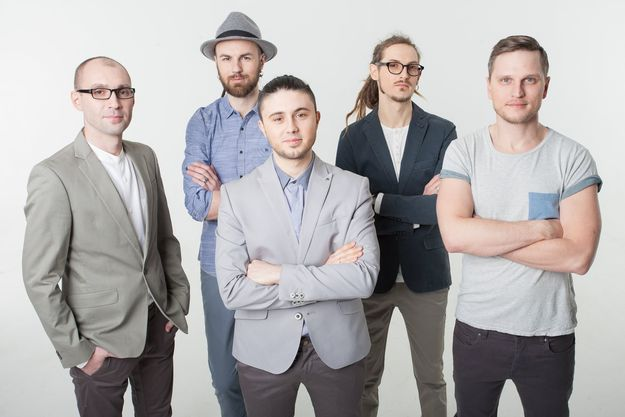 Antytila-Molokom-novyj-syngl-Bobina-Records-Dmytro-Homulko-Taras-Topolya