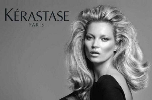 Kate-Moss-Kerastase--620x410