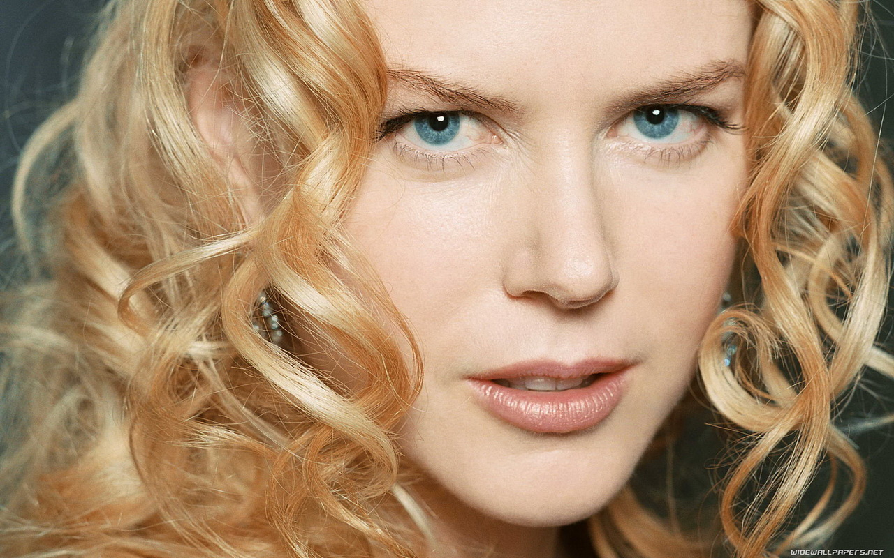 Nicole-Kidman-1280x800-001