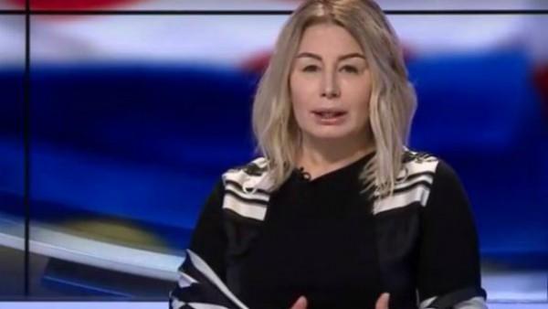 Анна Герман прокоментувала своє «нове» обличчя (Фото + Відео)