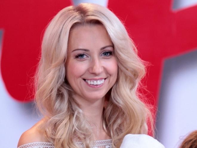 Тоня Матвиенко поразила украинцев песней для участия в «Евровидении-2016» (АУДИО)