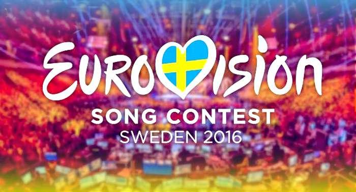 Организаторы «Евровидения» изменили правила подсчета голосов и объявления результатов
