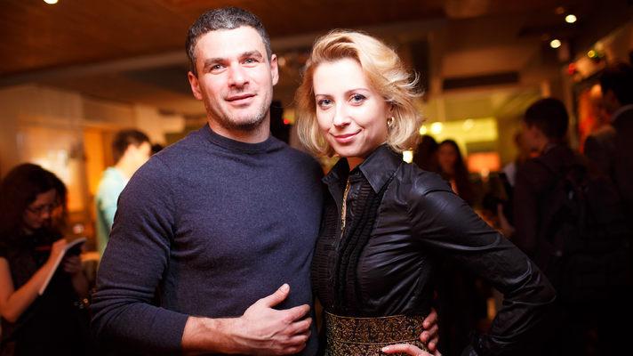 Нина Матвиенко призналась, почему Мирзоян не дал дочке свою фамилию