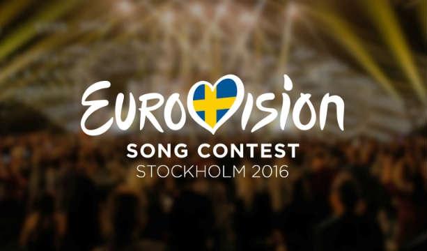 Определены первые финалисты украинского отбора на «Евровидение» (ФОТО)