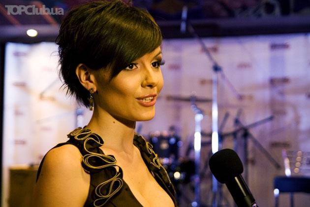 Певица Эрика впервые показала своего бойфренда (ФОТО)