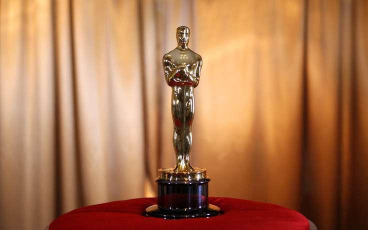 «Оскар-2016»: ТОП самых откровенных нарядов церемонии (ФОТО)