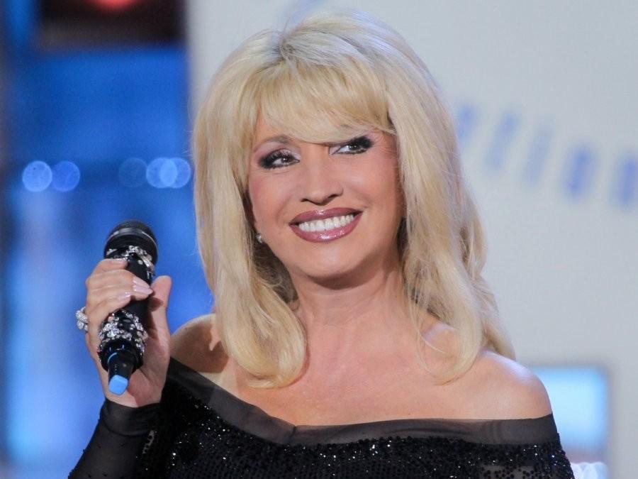 Ирина Аллегрова без макияжа шокировала очень постаревшим лицом (ФОТО)