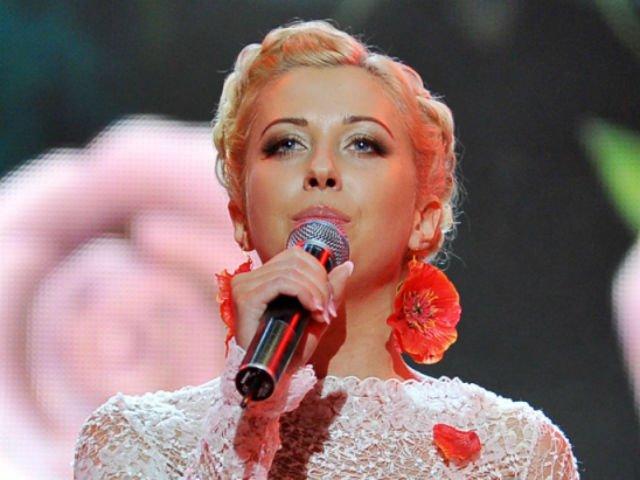 Тоня Матвієнко про несправедливість нацвідбору на «Євробачення 2016» (ФОТО)