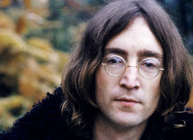 Прядь волос Джона Леннона продана за 35 тысяч долларов (фото)