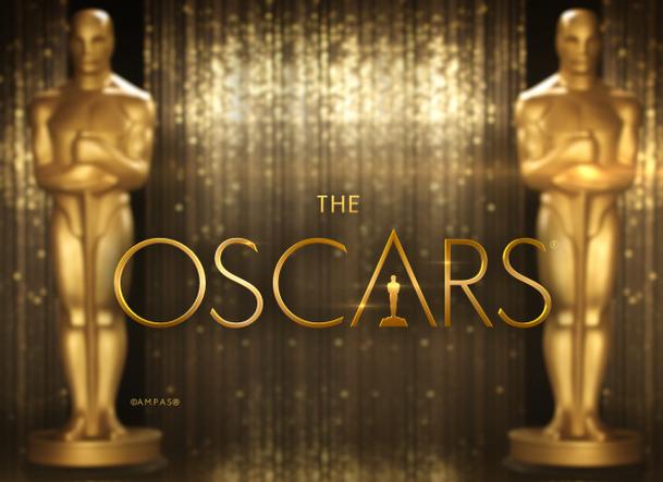 «Оскар-2016»: победители (ФОТО)