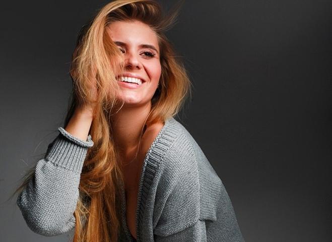 ЗМІ: співачка Валерія купила дочці квартиру (ФОТО)