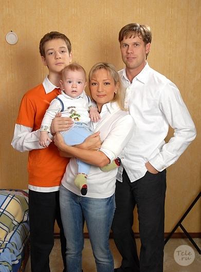 фолловеры таня буланова и ее семья фото конечно после фотосессии
