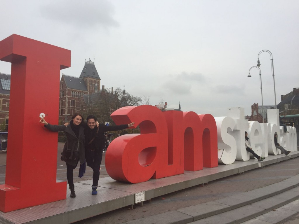 Viva_Amsterdam