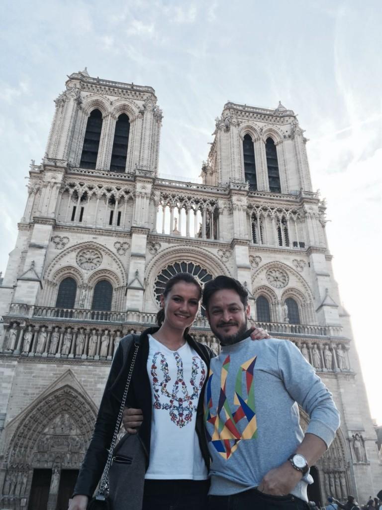 Viva_Paris4