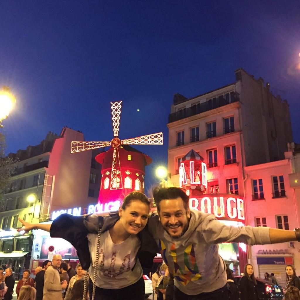 Viva_Paris5