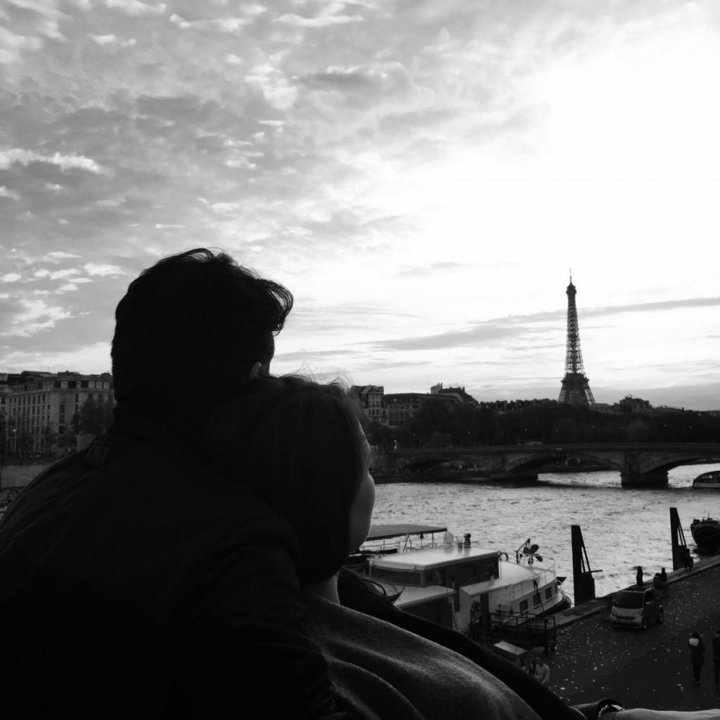 Viva_Paris_HE
