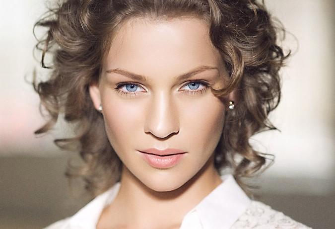 5 главных трендов макияжа этого лета