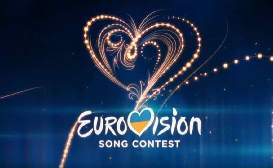 Опять не слава Богу: Украина может остаться без домашнего «Евровидение»