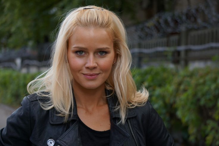 Звезда «Кухни» пострадала из-за проукраинской позиции