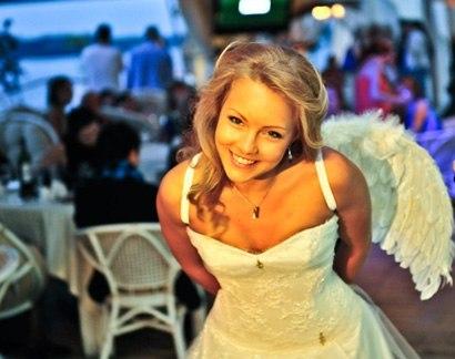 Олена Шоптенко розповіла, чому розпався її шлюб