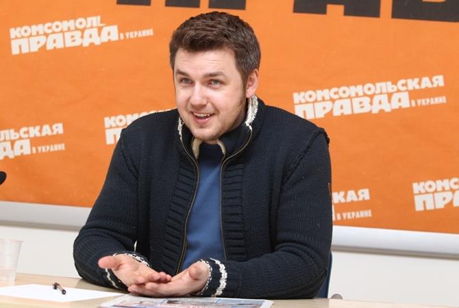 Дмитро Карпачов не той, за кого себе видає: сенсаційне розслідування (ФОТО)