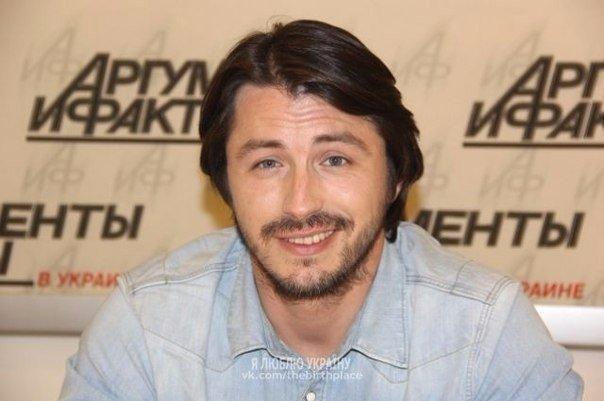 Сергій Притула показав свою велику родину, яка зібралась на Великдень (ФОТО)
