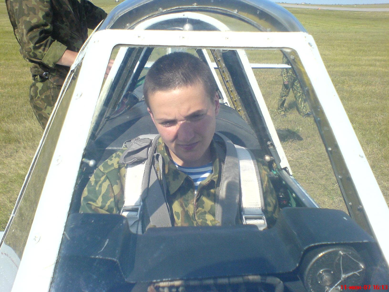 savchenko-4