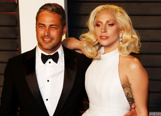 taylor-kinney-gives-lady-gaga-ultimatum-as-she-s-still-undecided-about-wedding-details-620x449