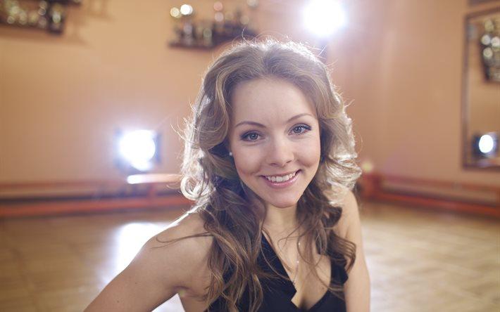 Олена Шоптенко розкрила несподівані деталі розлучення з Дікусаром (ВІДЕО)