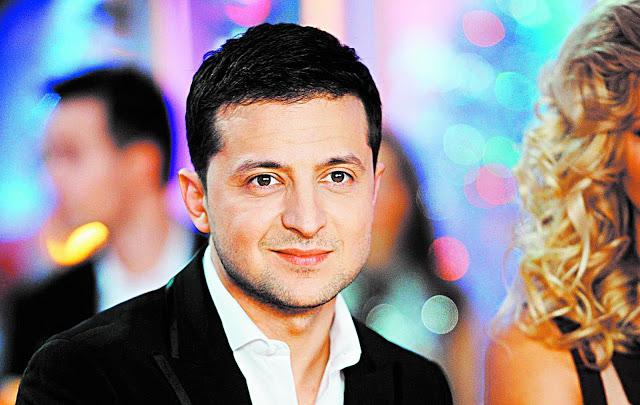 www.technosotnya.com_00034