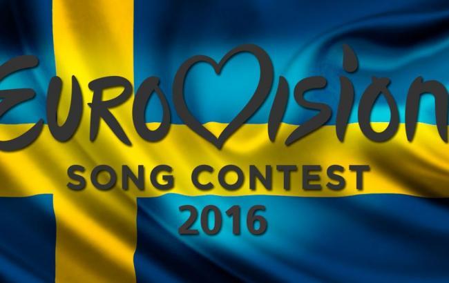 Украина может отказаться от «Евровидения», если победит Россия