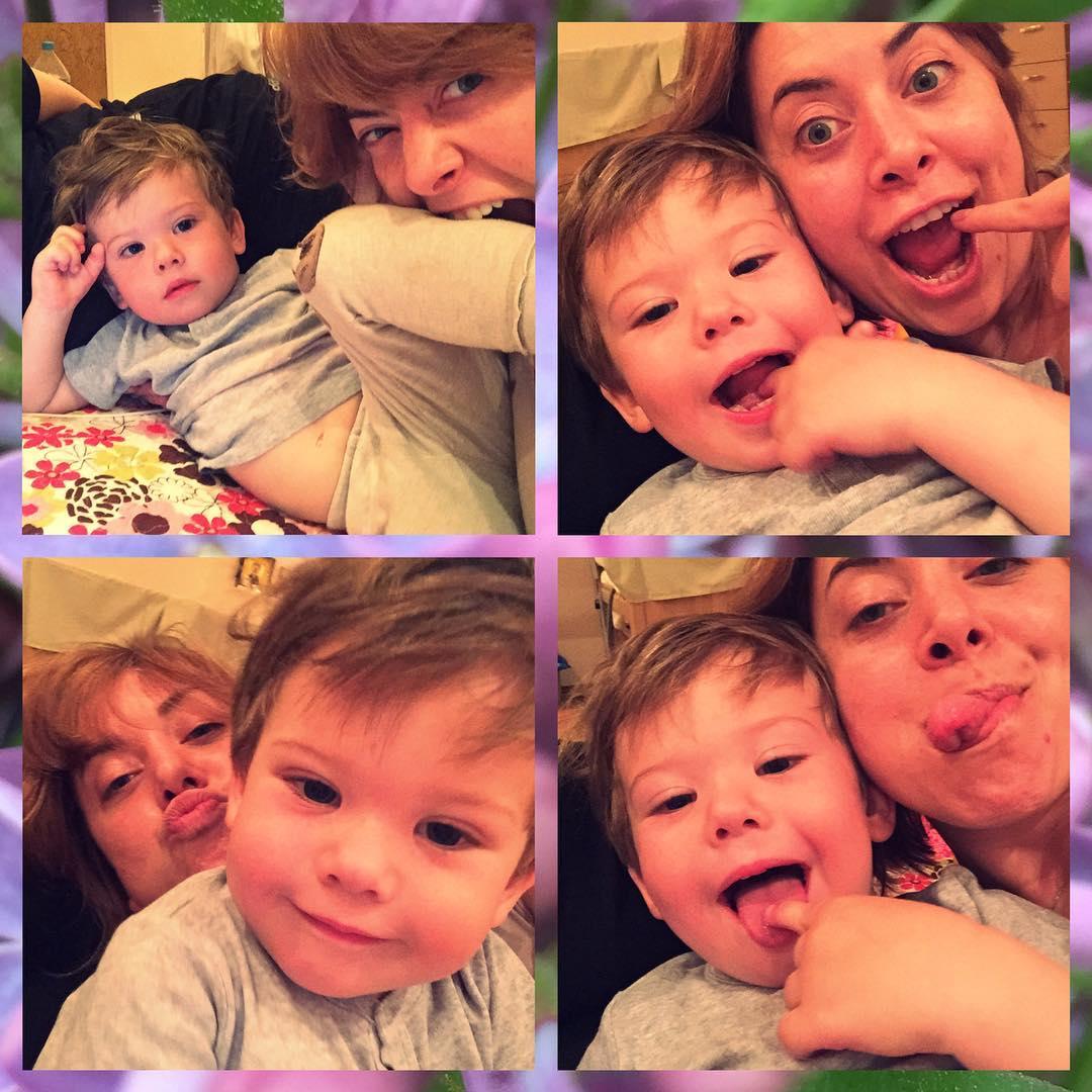 Секс мама дочка и сынок 11 фотография