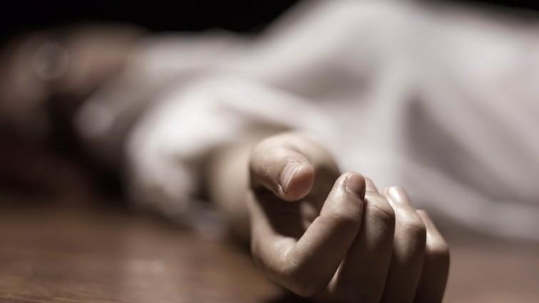 Відомого актора засудили до 40 років в'язниці за вбивство дружини