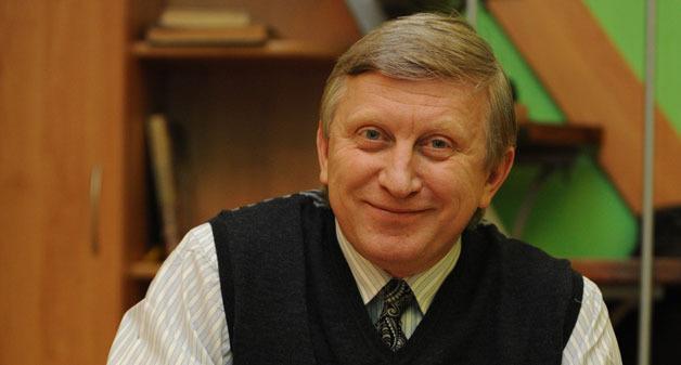 Селфі з батюшкою: в Києві обвінчався актор Горянський (ФОТО)