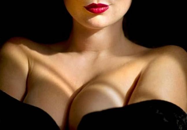 Сенсационное разоблачение: истек список звезд, которые пользовались услугами проституток (фото)