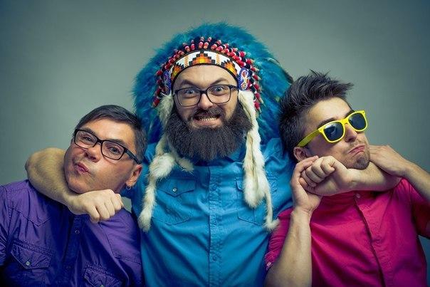 Скандал продовжується: Лесик планує створити двійник гурту Дзідзьо (фото)