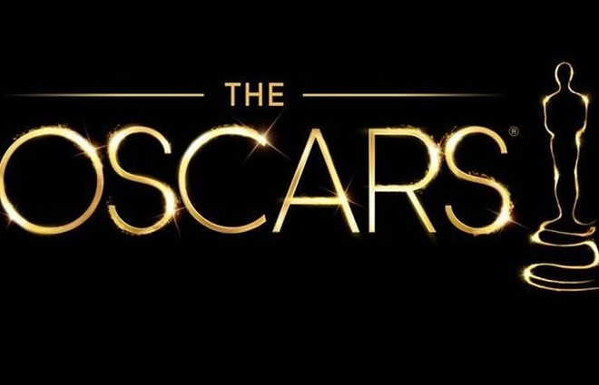 «Оскар-2017»: змінився гендерний і расовий склад Американської кіноакадемії (фото)