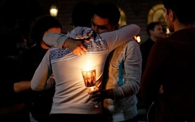 В Орландо було вбито актора з «Гаррі Поттера»: повідомила Джоан Роулінг (ФОТО)