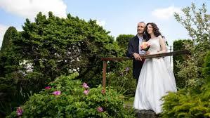 Жена казака Гаврилюка показала фото со свадьбы