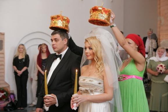 весілля-кароль1