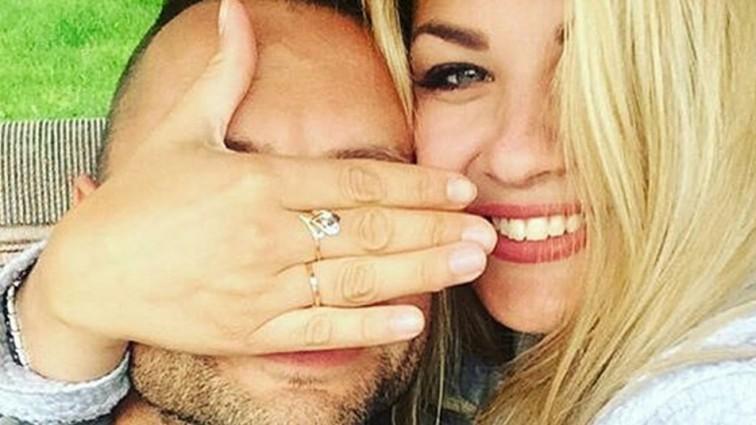 Учасники «Дому-2» таємно одружилися (ФОТО)